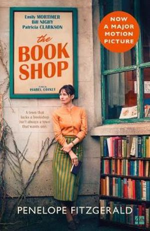 the bookshop by penelope fitzgerald 02