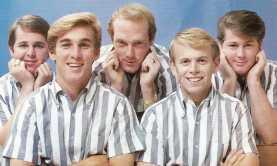 Beach Boys 02