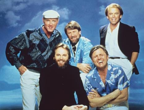Beach Boys 07