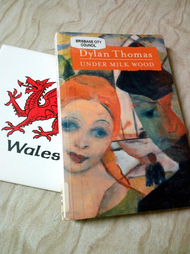 Wales Readathon Dewithon (1)