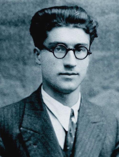 Cesare_Pavese_Italian_Novelist_Poet_1930
