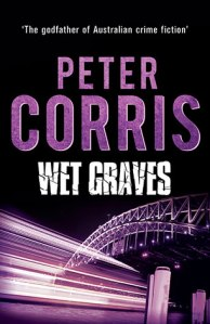 Peter Corris 02