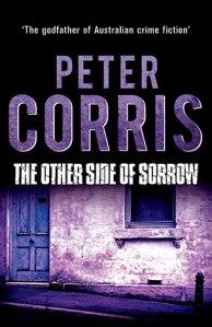 Peter Corris 04