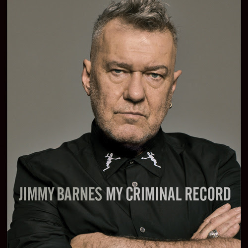 Jimmy Barnes 01