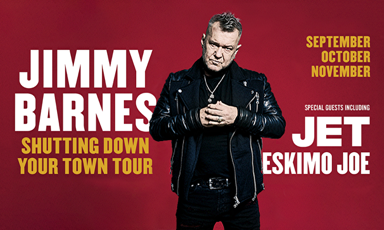 Jimmy Barnes 02