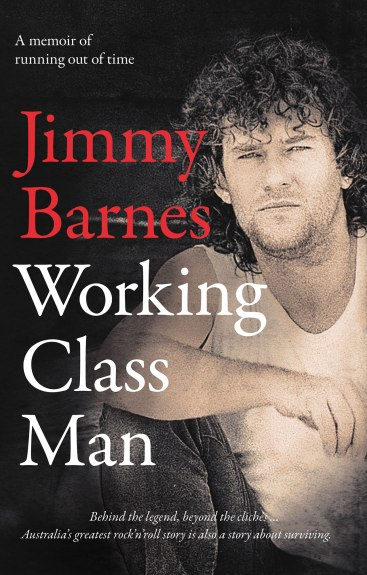 Jimmy Barnes 03