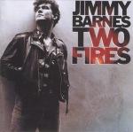 Jimmy Barnes 08