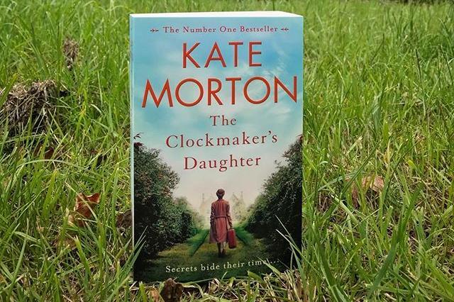 Kate Morton 09