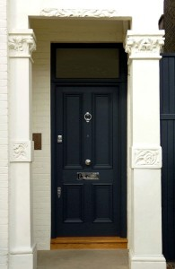 London Terrace Houses 05