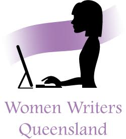 Society of Women Writers Qld Inc