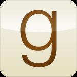 Goodreads Logo 03
