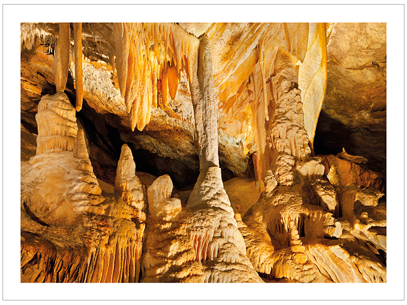 Jenolan Caves NSW 03
