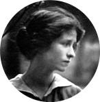 Edna St Vincent Millay Poet 02