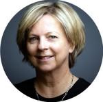 Joanna Baker Australian Author 2019
