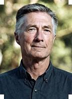 Garry Disher Australian Crime Author 03