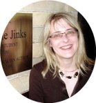 Catherine Jinks Author Photograph 02